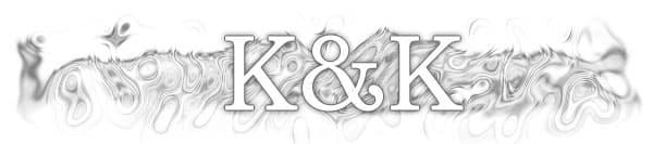 K&K - Луна оборотня, поддержать написание