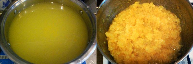(04.06.2017 blogger) 5 литров апельсинового сока - за 90 рублей