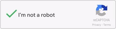 (23.11.2018 blogger) Почему капча не нужна - (CAPTCHA)