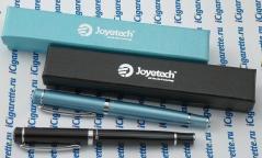 1339 Ручка фирменная Joyetech, 2 цвета