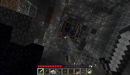 (09.09.2011 blogger) Minecraft