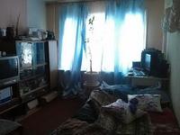 (04.02.2013 blogger) У Алены в гостях - Для начала, я смял всю постель, а уже потом решил сделать фото.