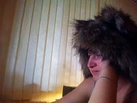 (05.08.2013 blogger) Волкошапка - АТола (ATola)