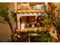 (27.09.2013 blogger) Собрал кукольный домик - http://mydollhouse.info/