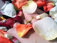 (10.12.2013 me) Официально помолвлен - С Аленой (ATola)