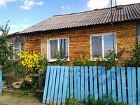 (05.09.2014 gorod) Бак для туалета у дома - Ну и сам дом запенен. Сайдинг тоже заказали уже
