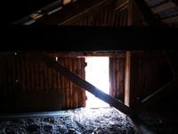 (22.09.2014 instagram, blogger) Перекрыли крышу - От соседей