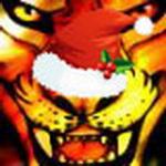 (31.12.2014 blogger) D.iK.iJ - Новогоднее