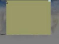 (05.01.2016 blogger) Затемнение сайта - Вокруг блока рекламы - пример работы скрипта