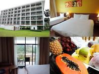 (06.02.2016 doroga) Свадебное путешествие. Тайланд. Пхукет - Отель Naithonburi Beach Resort 4*