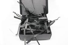 (30.04.2018 blogger) Немного про отправку кулонов с опалами - За границу во Францию